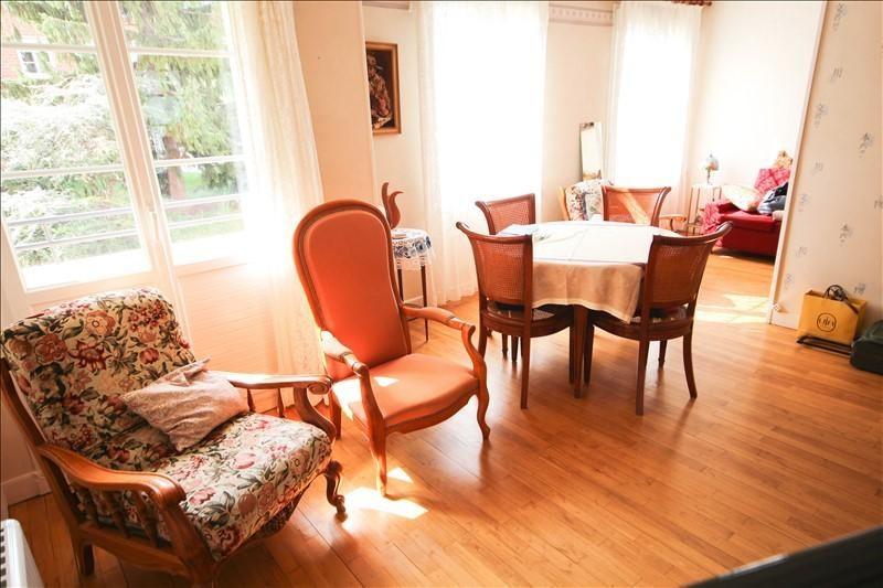 Verkoop  appartement Vitry sur seine 181000€ - Foto 1
