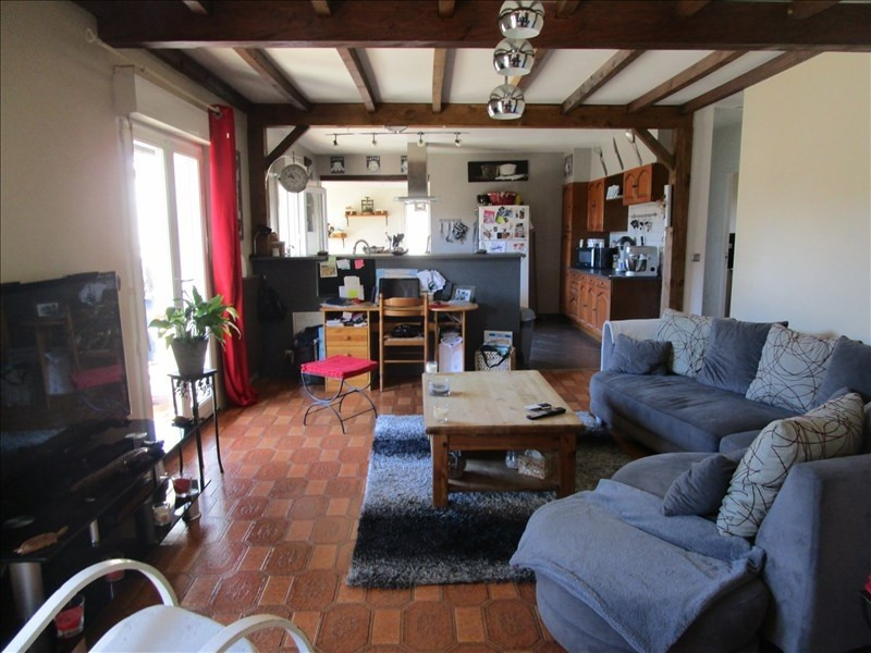 Vente maison / villa Carcassonne 160 000€ - Photo 6