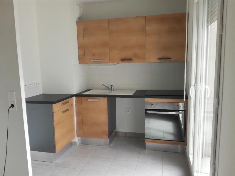 Location appartement Vaulx en velin 725€ CC - Photo 9