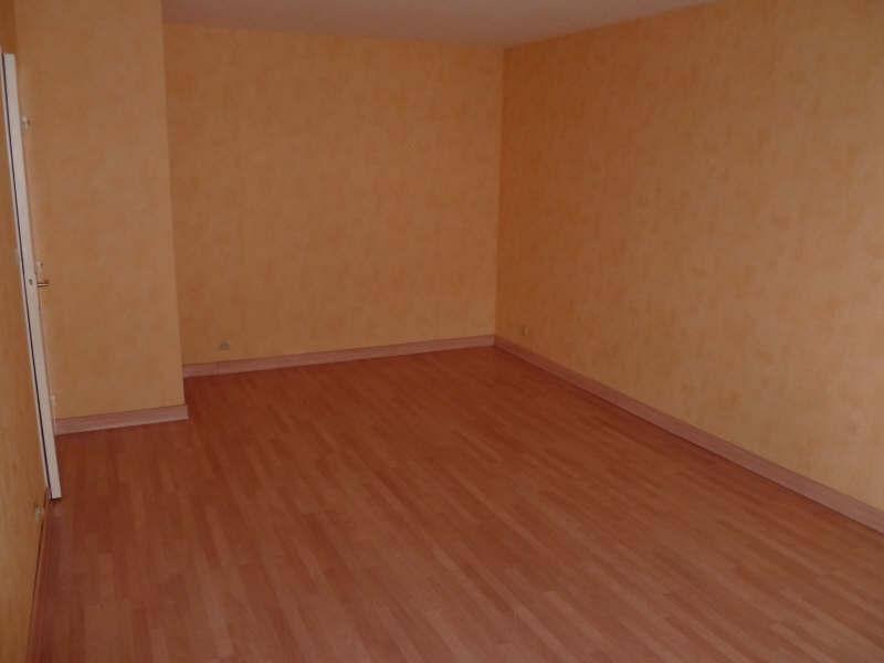Rental apartment Toulouse 504€ CC - Picture 4