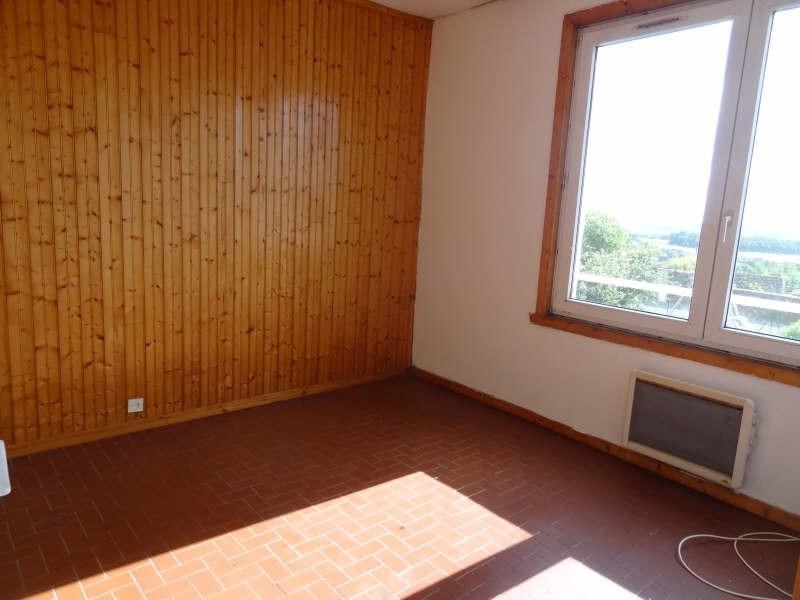 Sale house / villa Thury harcourt 118250€ - Picture 3