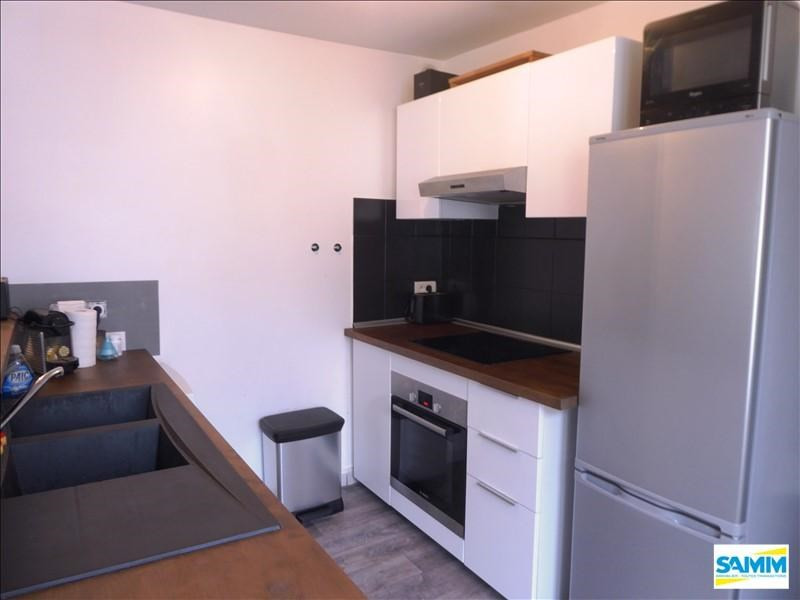 Vente appartement Mennecy 169 900€ - Photo 2