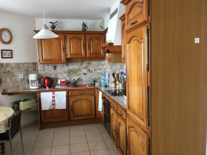 Location appartement Crest 880€ CC - Photo 3