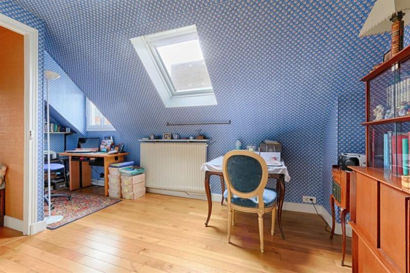 Vente maison / villa Bois-colombes 935000€ - Photo 11