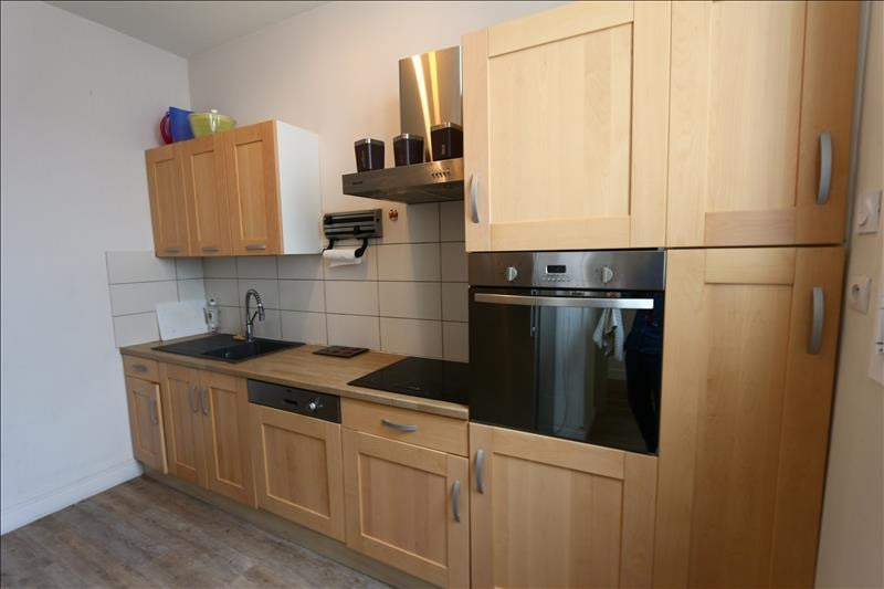 Vente appartement Royan 400 000€ - Photo 5