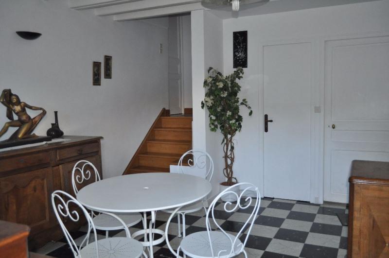Sale house / villa Longpont sur orge 190000€ - Picture 4