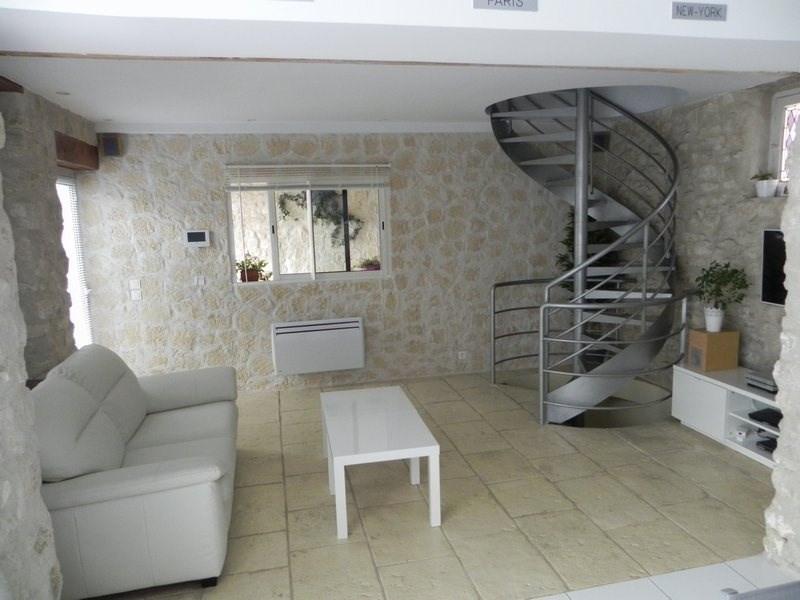 Revenda casa Medan 695000€ - Fotografia 2