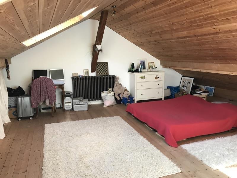 Deluxe sale house / villa Bossey 649000€ - Picture 7