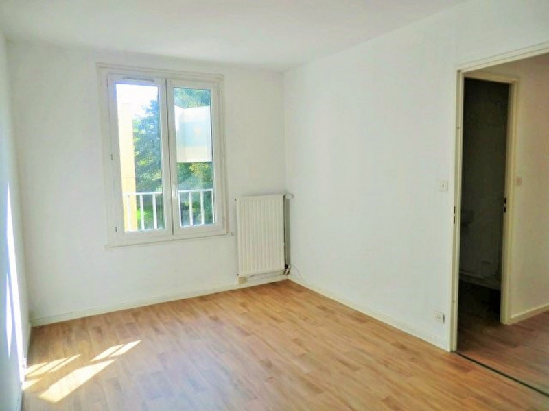 Vente appartement Tourcoing 63 000€ - Photo 4