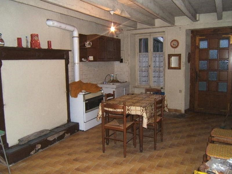 Vente maison / villa Josselin 62640€ - Photo 6