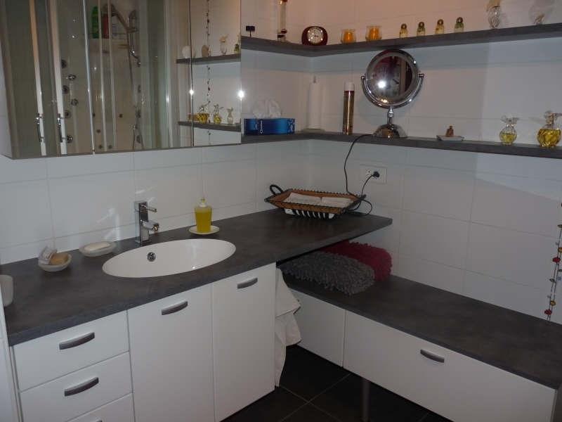 Sale house / villa Pont du casse 283500€ - Picture 6