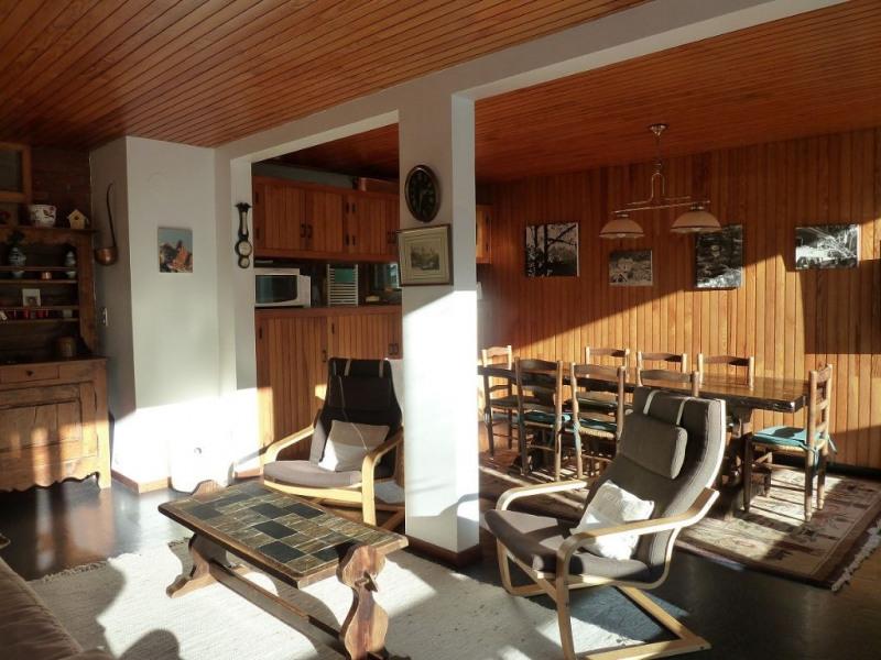 Sale apartment Chamonix mont blanc 495000€ - Picture 5