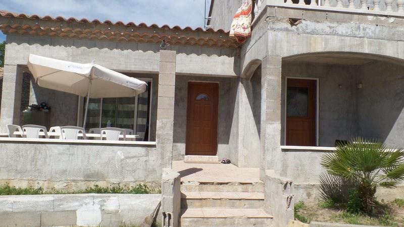 Vente maison / villa Bollène 236000€ - Photo 15