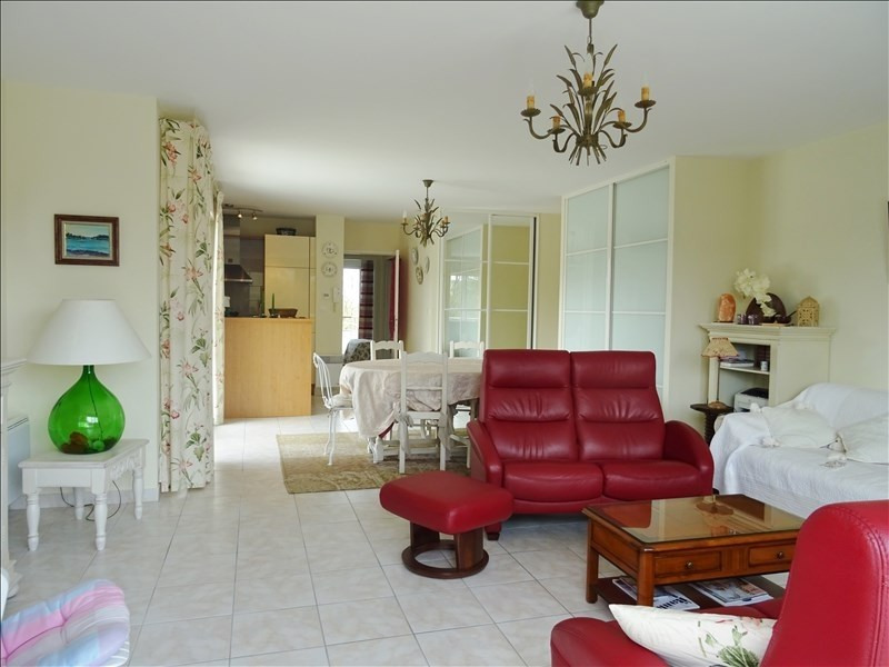 Vente appartement La baule 346 000€ - Photo 1