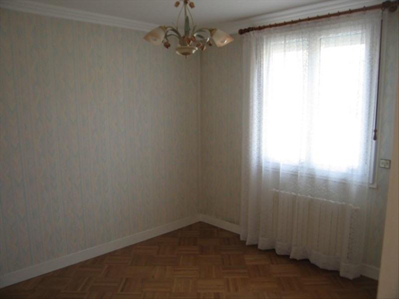 Verkoop  huis Maintenon 133750€ - Foto 6