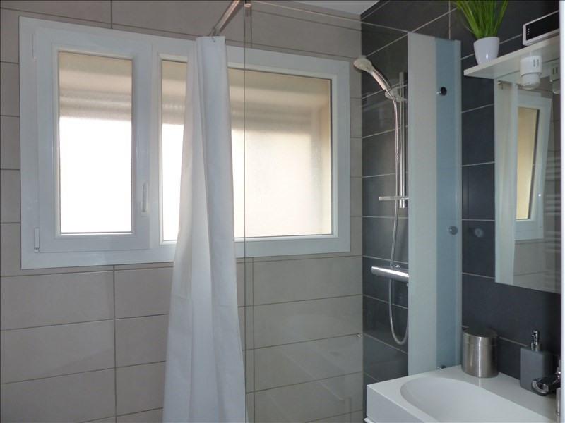 Vente appartement Beziers 91000€ - Photo 5