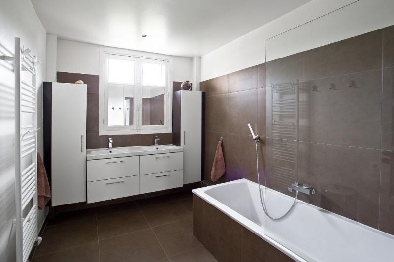 Sale house / villa Beauvais 420000€ - Picture 5