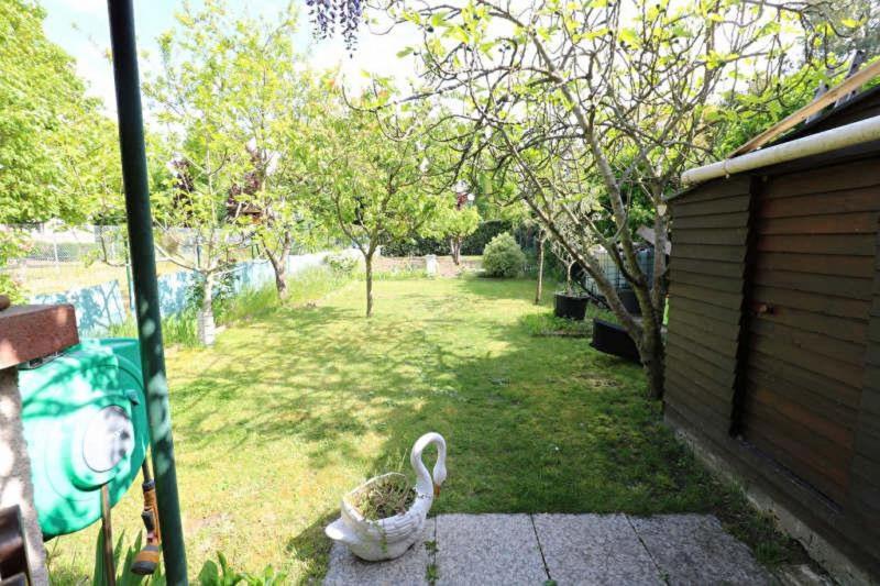 Deluxe sale house / villa Conflans sainte honorine 425000€ - Picture 9