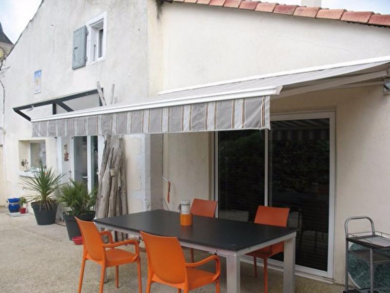 Sale house / villa Etaules 264500€ - Picture 14
