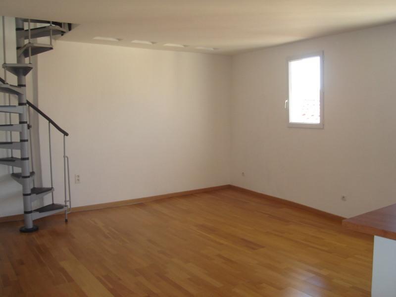 Verhuren  appartement Aix-en-provence 800€ CC - Foto 5