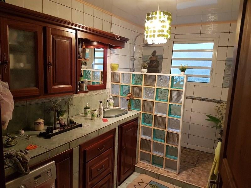 Vente maison / villa Le quatorzieme 230000€ - Photo 9