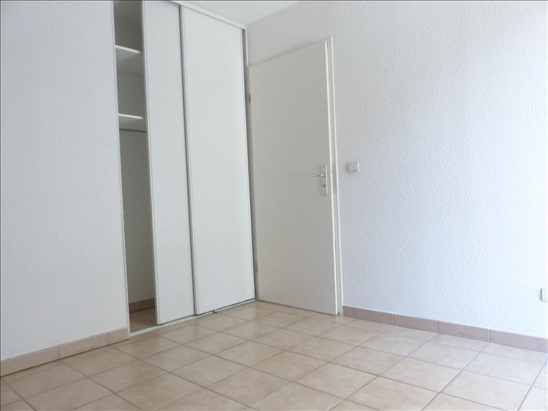 Produit d'investissement appartement Bonneville 118500€ - Photo 7