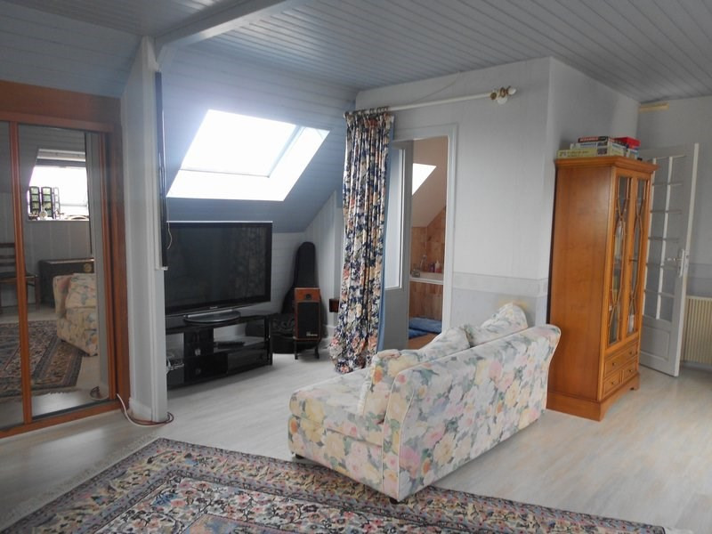 Vente de prestige maison / villa Les pieux 586700€ - Photo 11