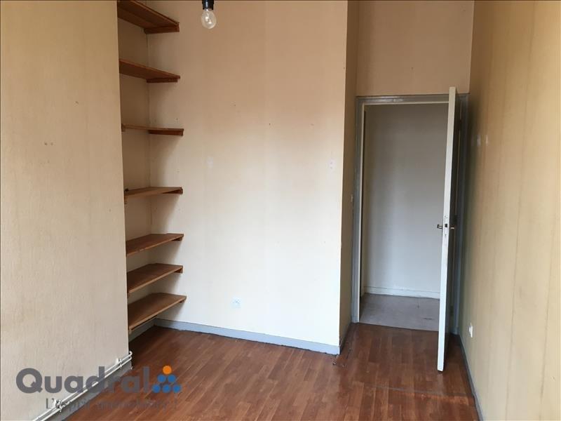 Location appartement Lyon 3ème 633€ CC - Photo 7