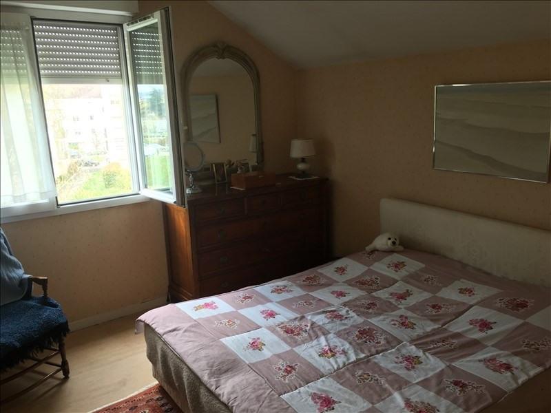 Vente appartement Villepreux 265000€ - Photo 5