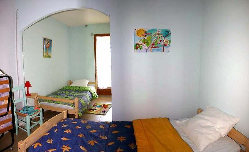 Venta  casa St sauveur de cruzieres 394000€ - Fotografía 9