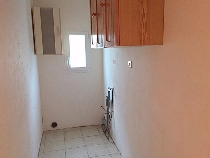 Vente maison / villa Saujon 138710€ - Photo 6