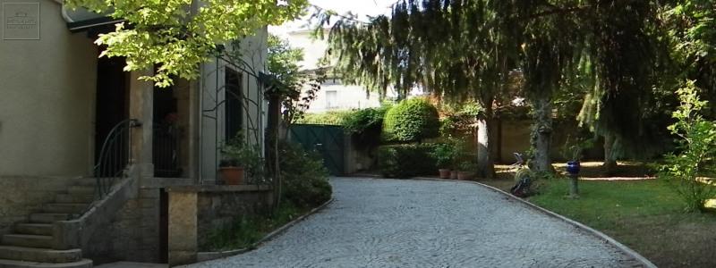 Deluxe sale house / villa Arbresle (l') 750000€ - Picture 7