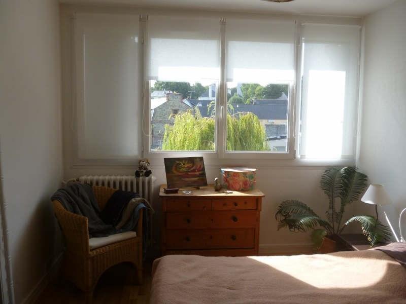 Vente appartement Lannion 110250€ - Photo 6