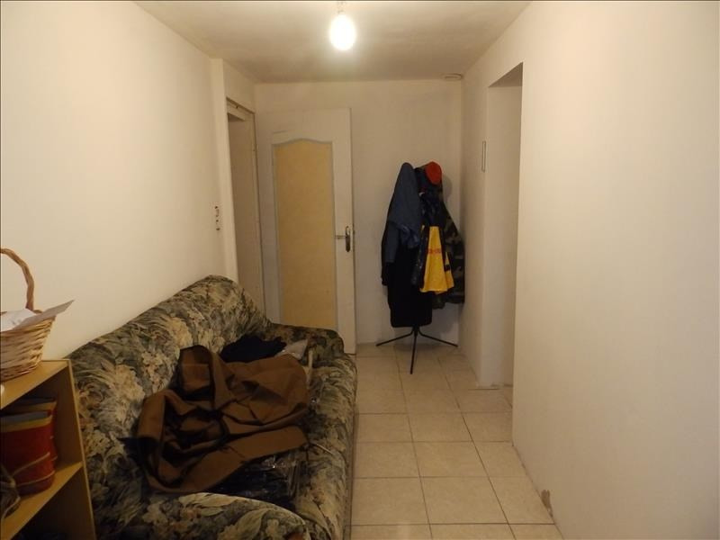 Venta  casa Yzeure 130000€ - Fotografía 3