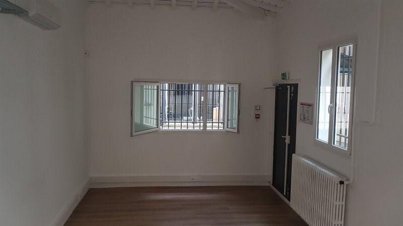 Rental office Paris 2ème 1575€ HT/HC - Picture 2