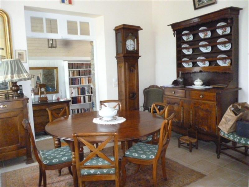 Sale house / villa Les moutiers en retz 337500€ - Picture 3