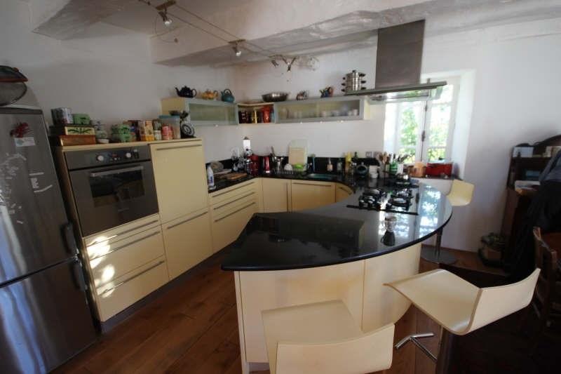 Vente de prestige maison / villa Sauveterre de rouergue 225000€ - Photo 5