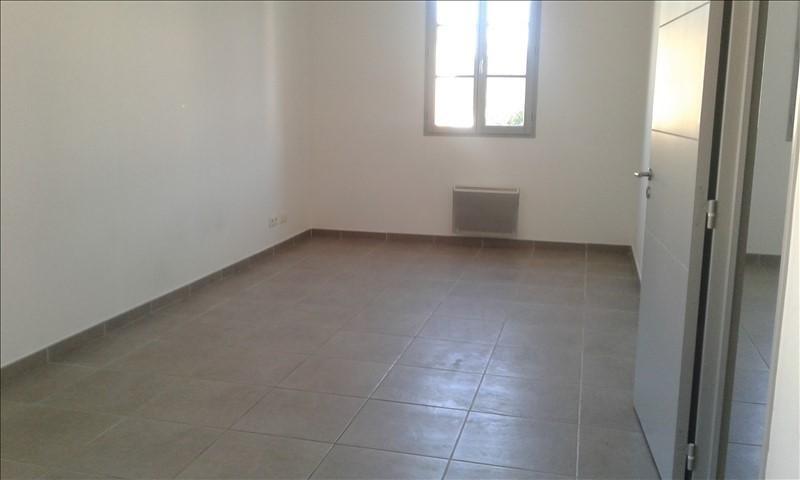 Verhuren  appartement Neuville sur saone 595€ CC - Foto 2