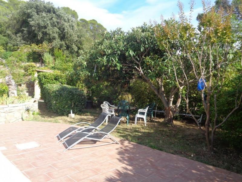 Sale house / villa Lorgues 477750€ - Picture 30