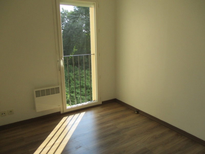 Rental apartment Saint-michel 450€ CC - Picture 9