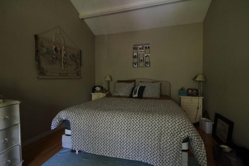 Sale house / villa L etang la ville 620000€ - Picture 5