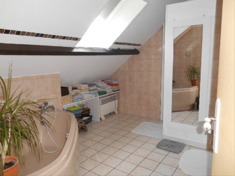 Vente maison / villa La ferte sous jouarre 210000€ - Photo 7