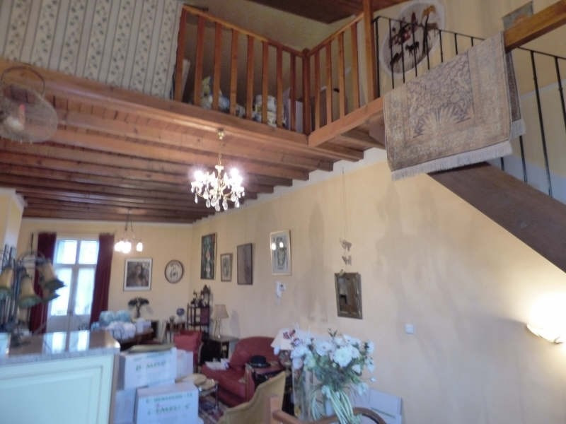 Vente maison / villa Moulins 214000€ - Photo 2