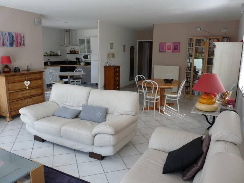 Vente maison / villa Saint-victor-sur-loire 349000€ - Photo 4