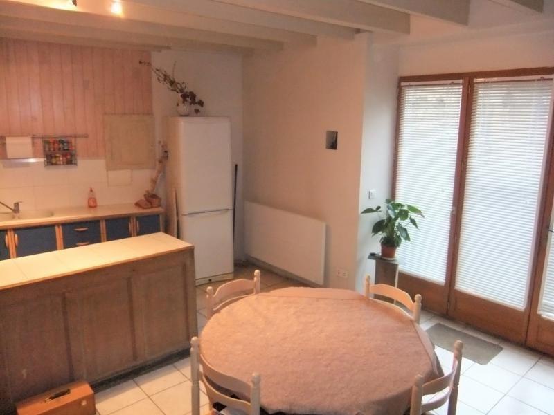 Sale house / villa Meung sur loire 81000€ - Picture 2