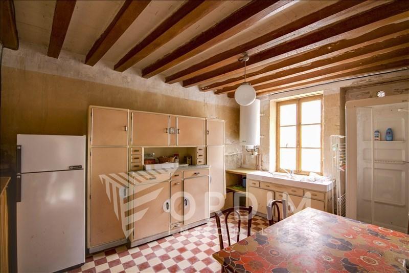 Vente maison / villa Chitry 30000€ - Photo 7