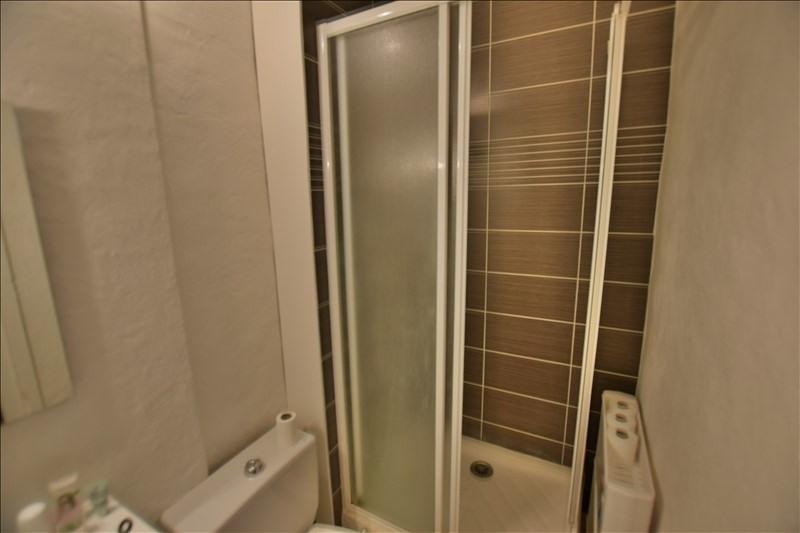 Sale apartment Pau 99000€ - Picture 4