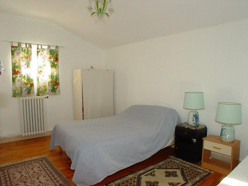 Sale house / villa St agreve 222000€ - Picture 8