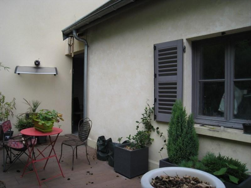 Sale house / villa Louveciennes 545000€ - Picture 1