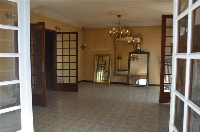 Vente maison / villa Toulouse 325000€ - Photo 2